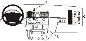 P 0996b43f80cb0e6c together with Lexus Rear Pinion Bearing 9036645035 further Electrical Distribution Wiring Diagram as well Page4 besides Headlight 1 Scat. on acura rl on 22 s