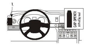 Dodge Dashboard Light Symbols moreover 47 as well P 0900c15280089a44 also Chevy Malibu 2 4 Twin Cam Engine Diagram also Chevrolet Camaro 5 0 1973 Specs And Images. on chevrolet aveo gt