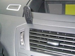 ProClip do Citroen C4 Picasso 07-13