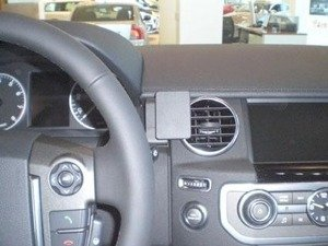 ProClip do Land Rover Discovery 4 10-17