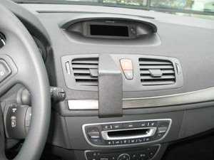 ProClip do Renault Fluence 10-13